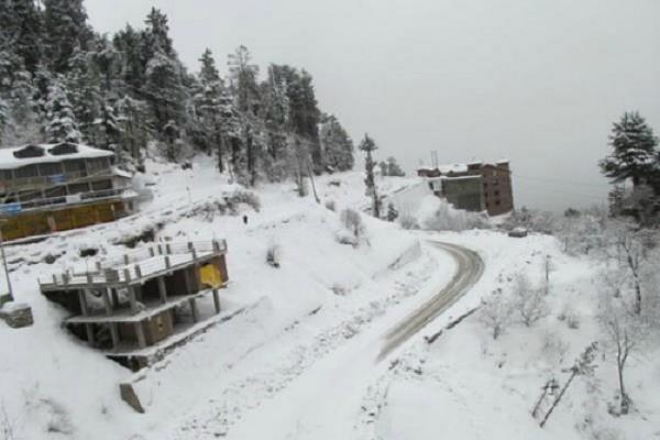 things could be costly in the future due to the terrible cold in northern india
