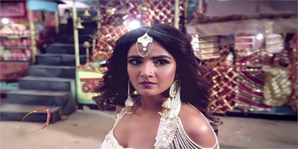 colors confirms launch date of  naagin 4