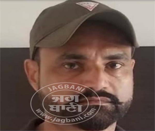 sukhdev dhaliwal  canada murder