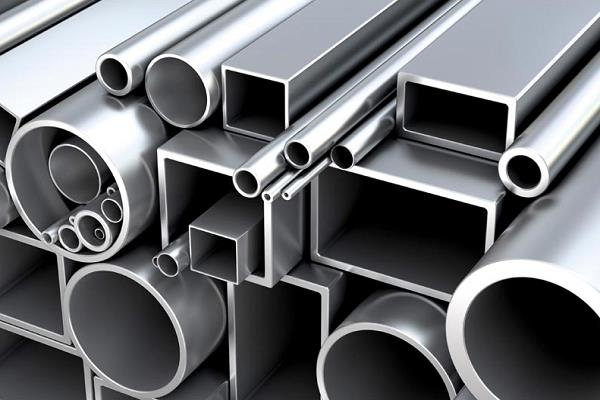 steel industry shrinking due to lack of demand