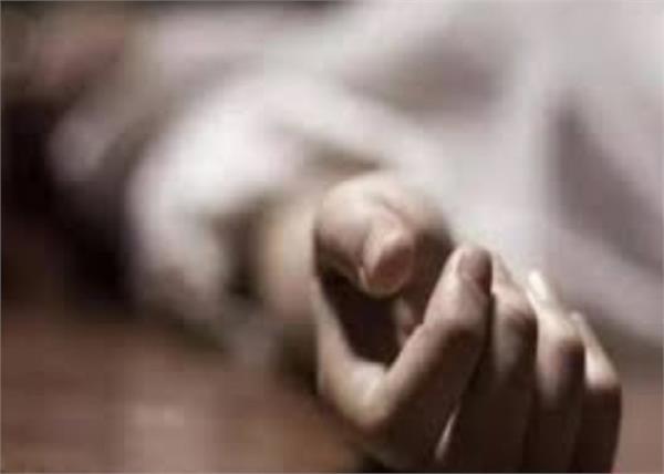 3 womens patient dead in ludhiana