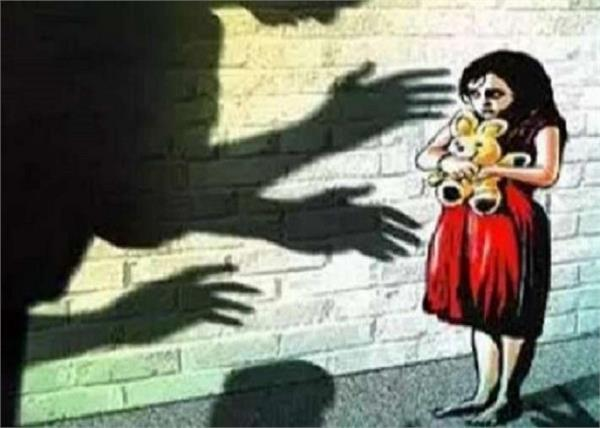 bihar child auto rickshaw driver rape