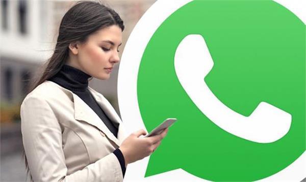 whatsapp happy new year 2020 stickers