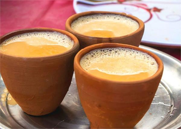 un india announces   international tea day   on may 21  india proposes