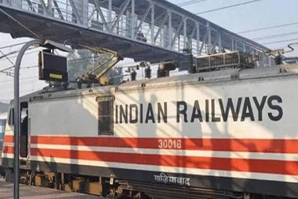 railway reached worst condition in 10 years