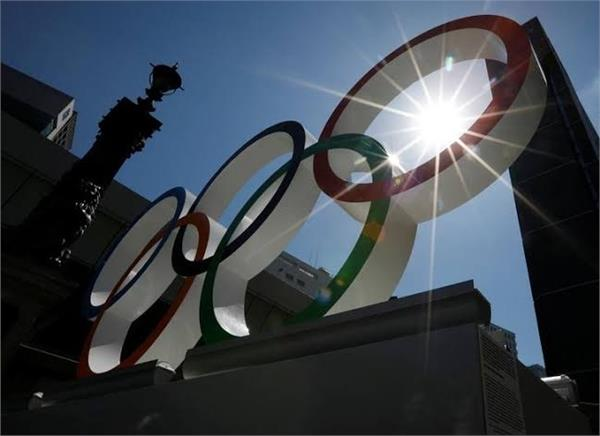 us to oppose russian fleet at tokyo olympics