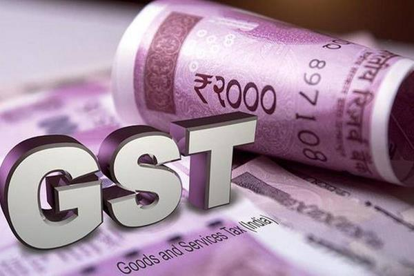 gst rates may increase on many items to overcome revenue shortage