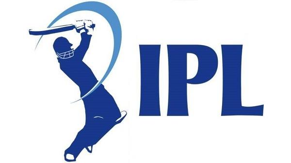 ipl auction on december 19 971 players to bid
