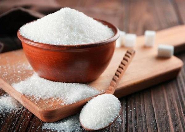 india  s october november sugar output drops 54