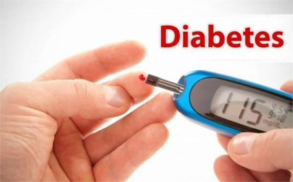 there will be 6 9 crore diabetes patients in india by 2025