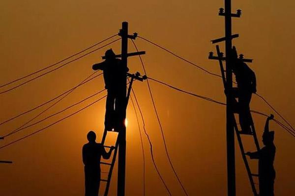 powercom cuts campaign against defaulters