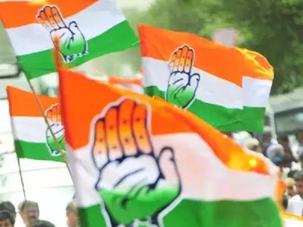 jalandhar youth congress urban rural results