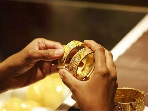jewellery exports fall 4 74  in november