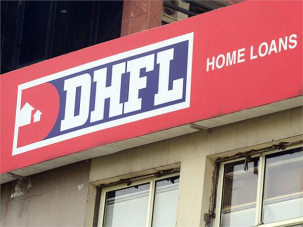 two insurance companies of dhfl have no problem with irda