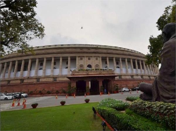 these places including parliament house in delhi fail in   fire test