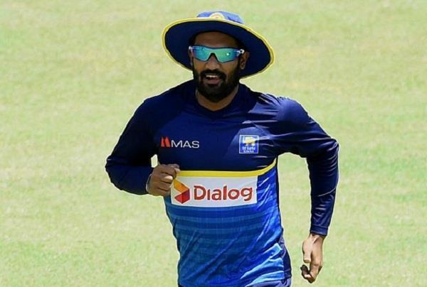 sri lanka  s legendary player retired  now coaching