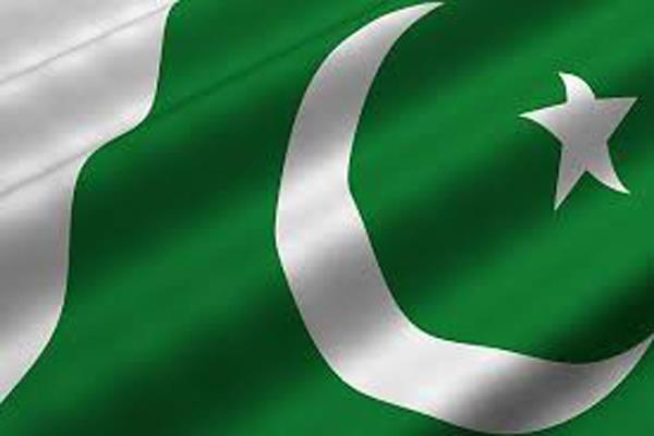 pakistan is breathing heavily among army pressure