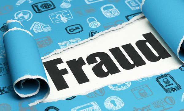 family visa of australia fraud