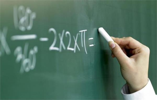 education department ett teachers
