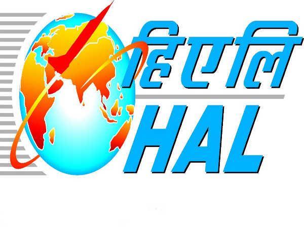 company hal employees