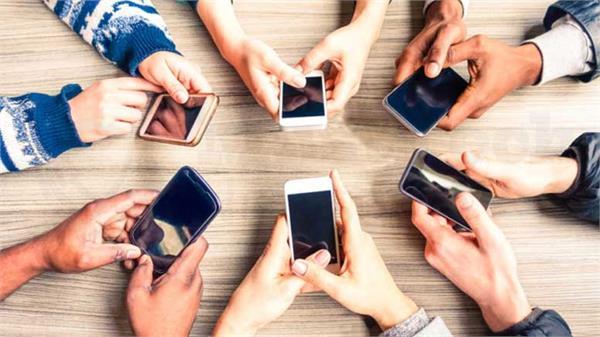 bsnl rs 675 broadband plan offer 5 gb daily data