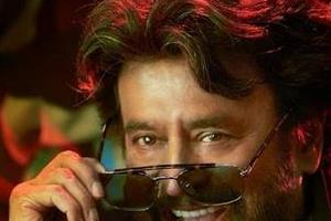 movie review petta