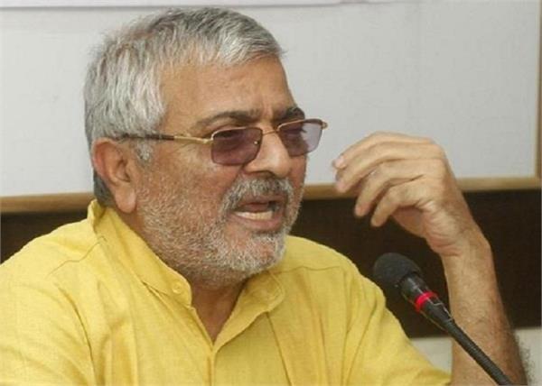 ram rahim  nabha  rape  dharamvira gandhi