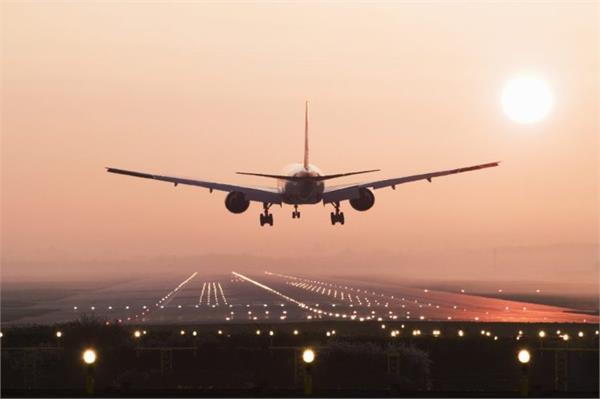 jalandhar  flight  compensation