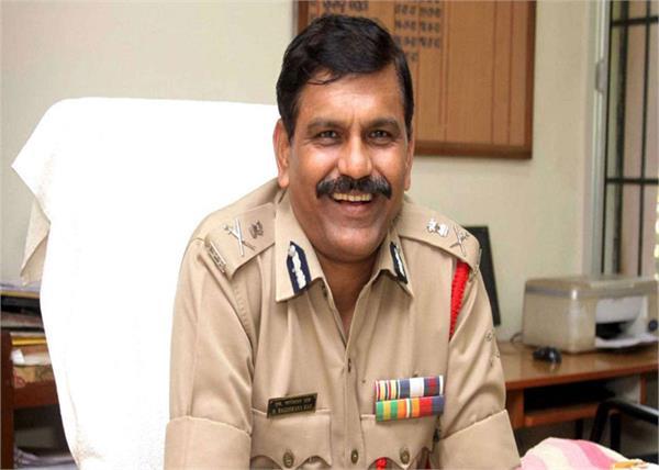 nageshwar rao cbi director alok sharma