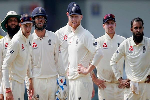 england will start important year on a tour of windies