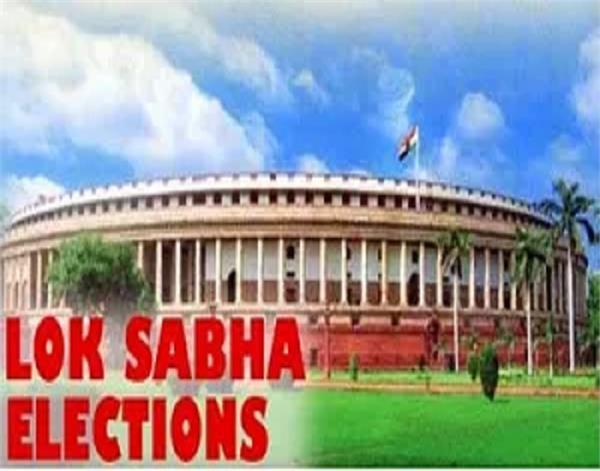 lok sabha elections 2019  gurdaspur