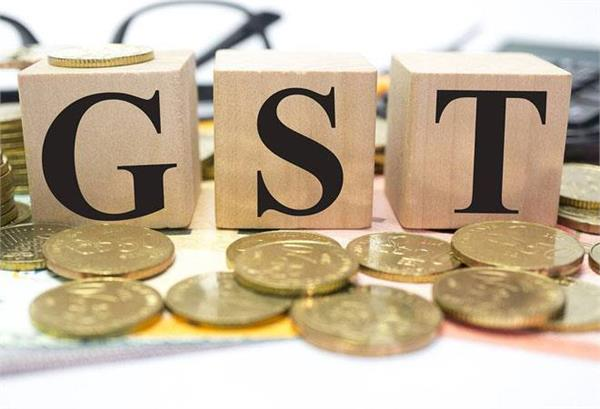 business owners registered gst