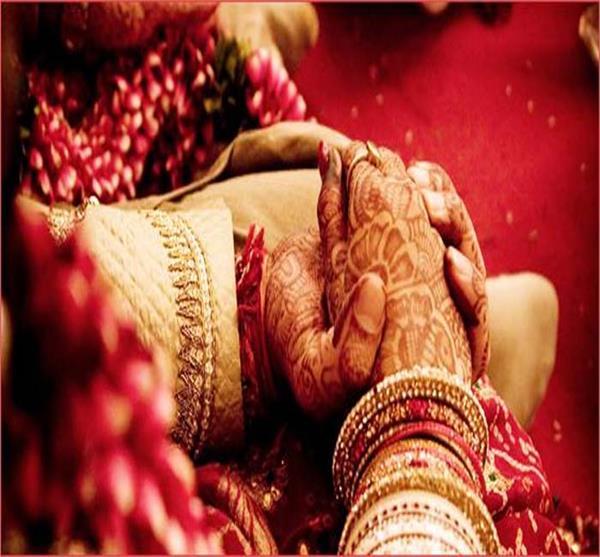 foreign bride fraud