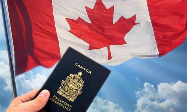 government of canada will give 10 lakh people to pr