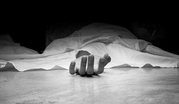 drug de addiction center  youth suicide