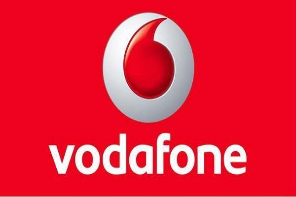 vodafone launches rs 351 prepaid recharge plan