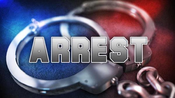 khalistan arms supplier guddu arrested