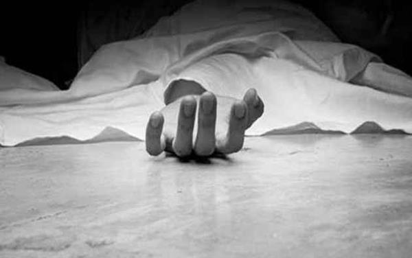 trinamool congress leader  s body recovered