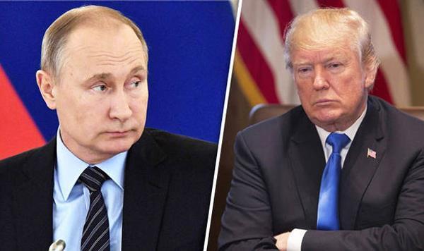 america and russia come n f