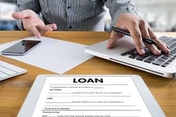 punjab loan
