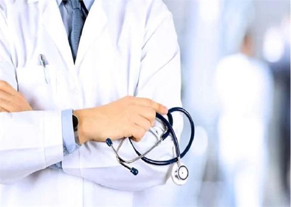 uk indian doctors