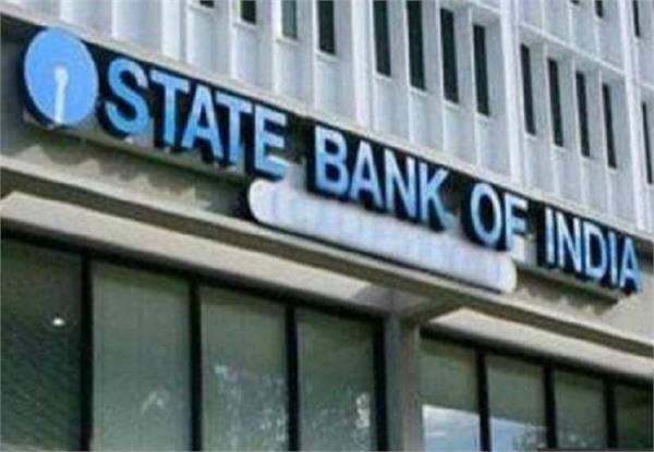 sbi and obc preparation for selling accounts