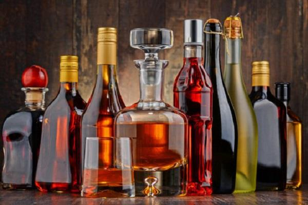 chandigarh punjab government new excise policy alcohol
