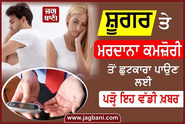 shraman healthcare