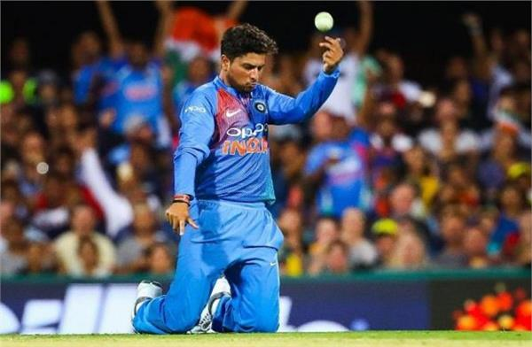 t20 bowlers racking rashid khan kuldeep yadav