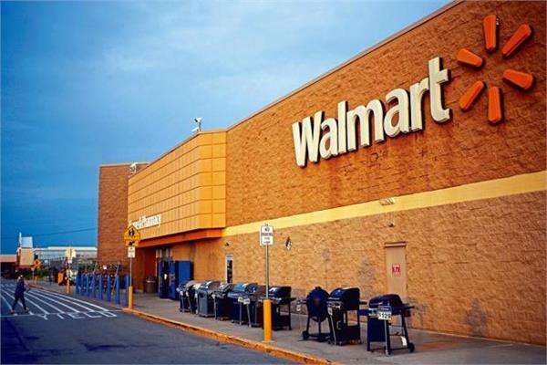 walmart  s employers earn their employees in 1 minute of their annual earnings