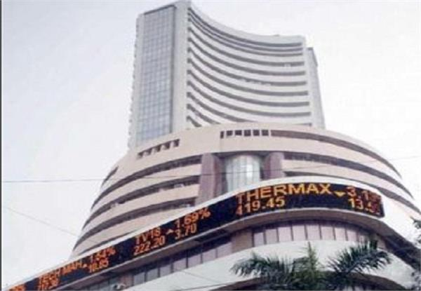 the sensex fell 151 points and the nifty was down 55 points