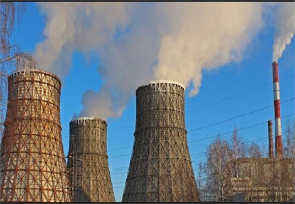 over 2 5 billion thermal power projects in crisis
