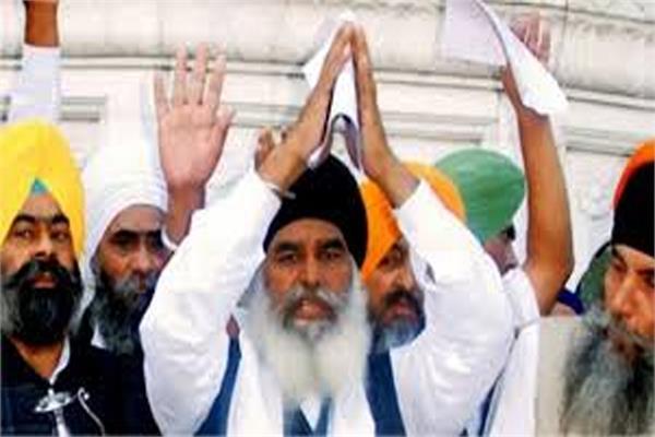 lok sabha elections  bargadi morcha  candidates