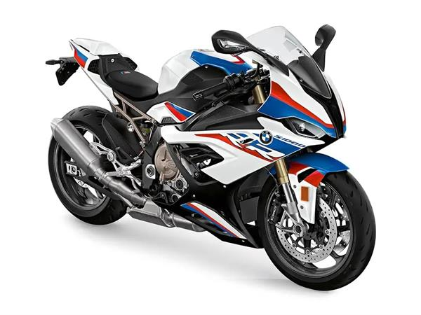 2019 bmw s 1000 rr india launch confirmed